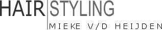 hair-styling.nl